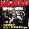 "GOOD RIDDANCE ""A Comprehensive Guide To Modern Rebellion"" LP"