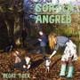 """GORILLA ANGREB """"Bedre Tider"""" LP"""