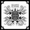 """GUAPO """"Elixirs"""" CD"""