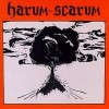 "HARUM SCARUM ""Suppose we try"" LP"