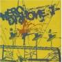 HERO DISHONEST / MUKEKA DI RATO CD