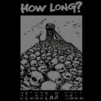 HOW LONG? / ROXOR LP