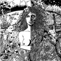 "INFEKCJA s/t (2011) 7""EP"