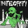 "INTEGRITY ""Walpurgisnacht"" 7""EP"