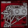 """IRON LUNG """"Life. Iron Lung. Death."""" LP"""