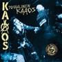 "KAAOS ""Totaalinen Kaaos"" LP"