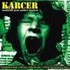 """KARCER """"Wschod jest pelen slonca"""" CD"""