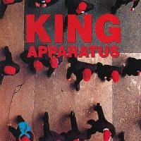 KING APPARATUS CD