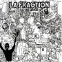 "la FRACTION ""La vie revee"" CD"