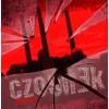 """CZOSNEK """"Sometimes"""" CD"""