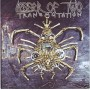 "LESSER OF TWO ""Transmutation"" 7""EP"