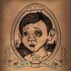 "LEWD ACTS ""Black Eye Blues"" LP"