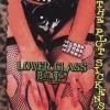 "LOWER CLASS BRATS ""The Plot Sickens"" LP"