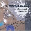 "MELT BANANA ""Bambi's Dilemma"" LP"