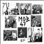 "MOB 47  ""1984 EP (Karnvapen attack)"" 7""EP"