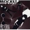 """MOCKET """"Pro forma"""" LP"""