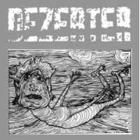 "DEZERTER 7""EP"