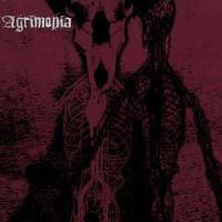 AGRIMONIA s/t LP