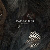 """OATHBREAKER """"Mælstrøm""""  LP"""