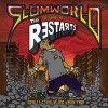 "RESTARTS ""Slumworld"" LP"