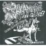 "SAKAMERDES ""Rock'n'roll macht frei"" CD"