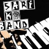 "SARI SKA BAND ""100 % Sari"" CD"