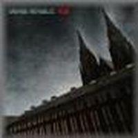 "SAVAGE REPUBLIC ""1938"" CD"