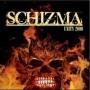 "SCHIZMA ""Unity 2000"" CD"