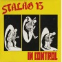 """STALAG 13 """"In Control"""" CD"""