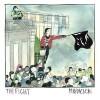 """FIGHT, THE """"Maldicion"""" CD"""