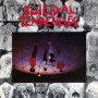 SUICIDAL TENDENCIES s/t CD