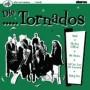 "TORNADOS ""... Heidi"" CD"