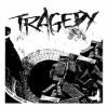 TRAGEDY s/t  LP