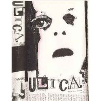 ULICA CASS