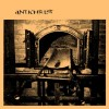 "ANTICHRIST  7""EP"