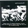 "ANTICHRIST ""Damned those..."" 7""EP"