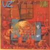 """UZ JSME DOMA """"Nemilovany svet"""" CD"""