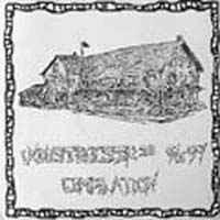 "v/a ""Industriestr 23 96-97"" LP"