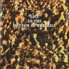 "v/a ""Live at the Bottom Of The Hill"" (Swingin Utters, Social Unrest) CD"