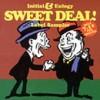 "v/a ""Sweet deal! "" CD"