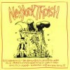 "v/a ""New York Thrash"" LP"