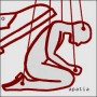 """APATIA """"Manipulacja - zniewolenie"""" CD"""