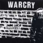 "WARCRY ""Deprogram"" LP"