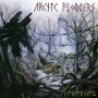 "ARCTIC FLOWERS ""Reveries"" LP"