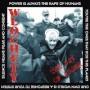 """WŁOCHATY """"Dzień gniewu (Day of anger)"""" CD"""