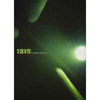 "ISIS ""Clearing the Eye"" DVD"