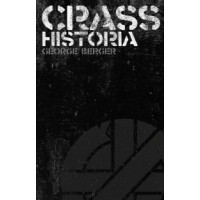 CRASS. Historia. [George Berger] - książka