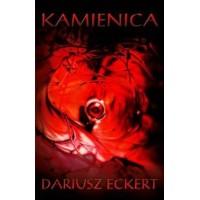 Kamienica [Dariusz Eckert]
