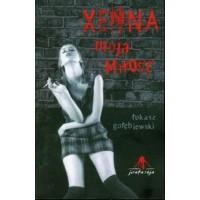 Xenna moja miłość [Łukasz Gołębiewski] - książka