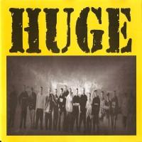HUGE CD